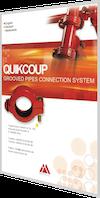 katalog_quikcoupthumb