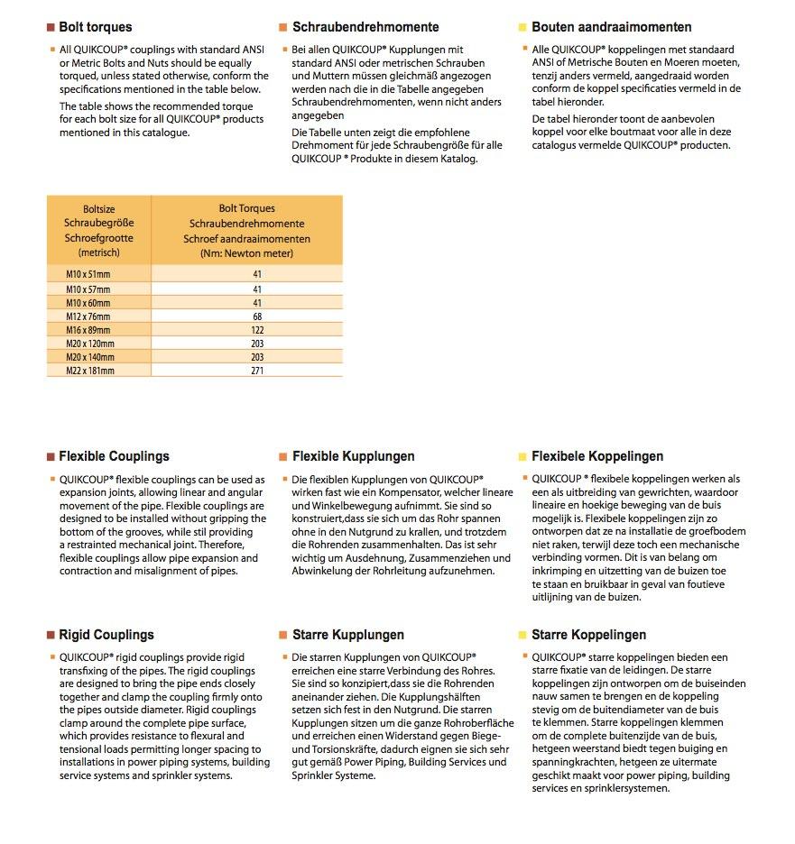 QC_TechnischeDaten2013.pdf (Seite 1 von 4)